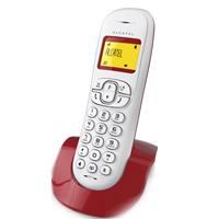 Alcatel C250