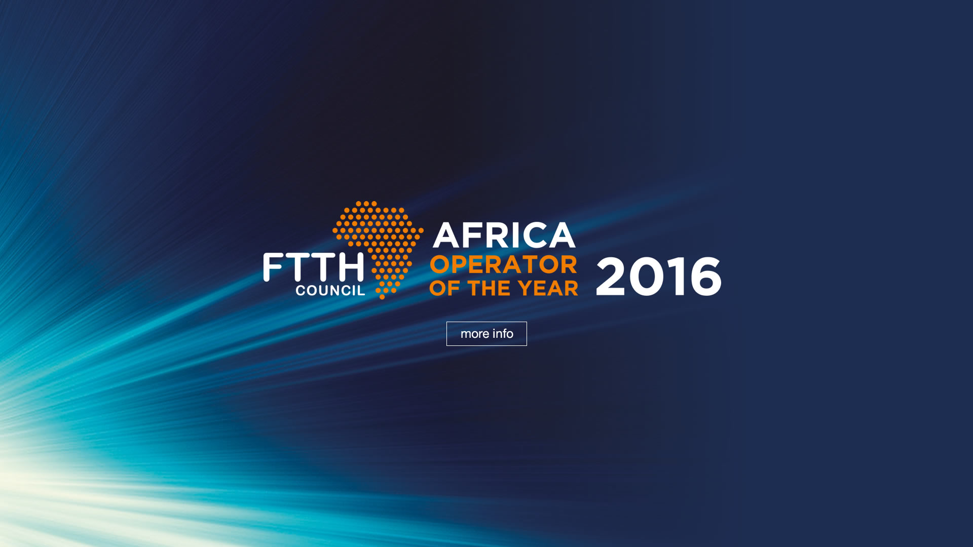 africa-operator-of-the-year-2016